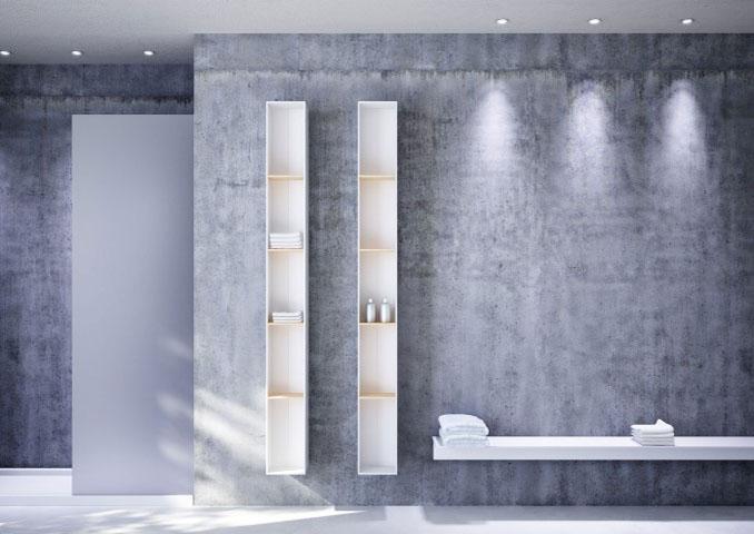 Radiatoren van duijsen keukens badkamers vloertegels for Termosifone dwg