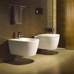 me-by-starck toilet Van Duijsen