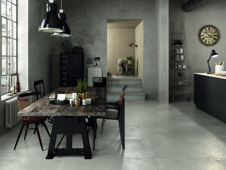 Keuken Kopen Leeuwarden : Home van duijsen keukens badkamers vloertegels
