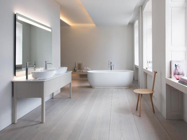 Badkamers Groningen Osloweg : Home van duijsen keukens badkamers vloertegels