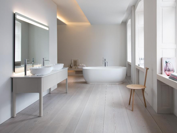 Voorpagina | Van Duijsen Keukens Badkamers & Vloertegels
