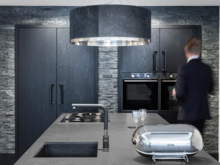Creatief Formido Keukens : Home van duijsen keukens badkamers & vloertegels